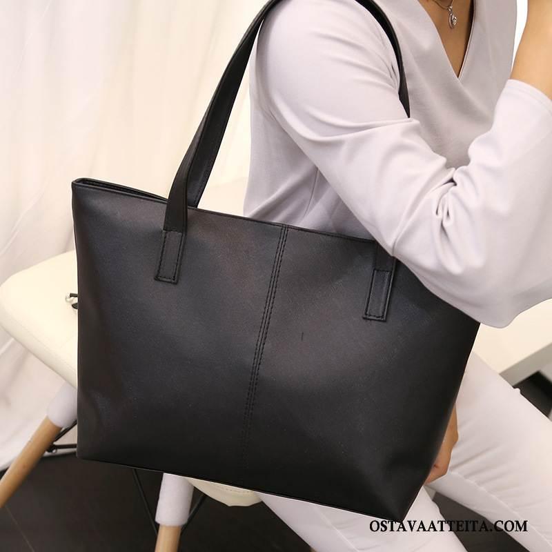 Käsilaukut Naisten Naisille Ostot Laukku Käsilaukku Äiti Suuri Kapasiteetti