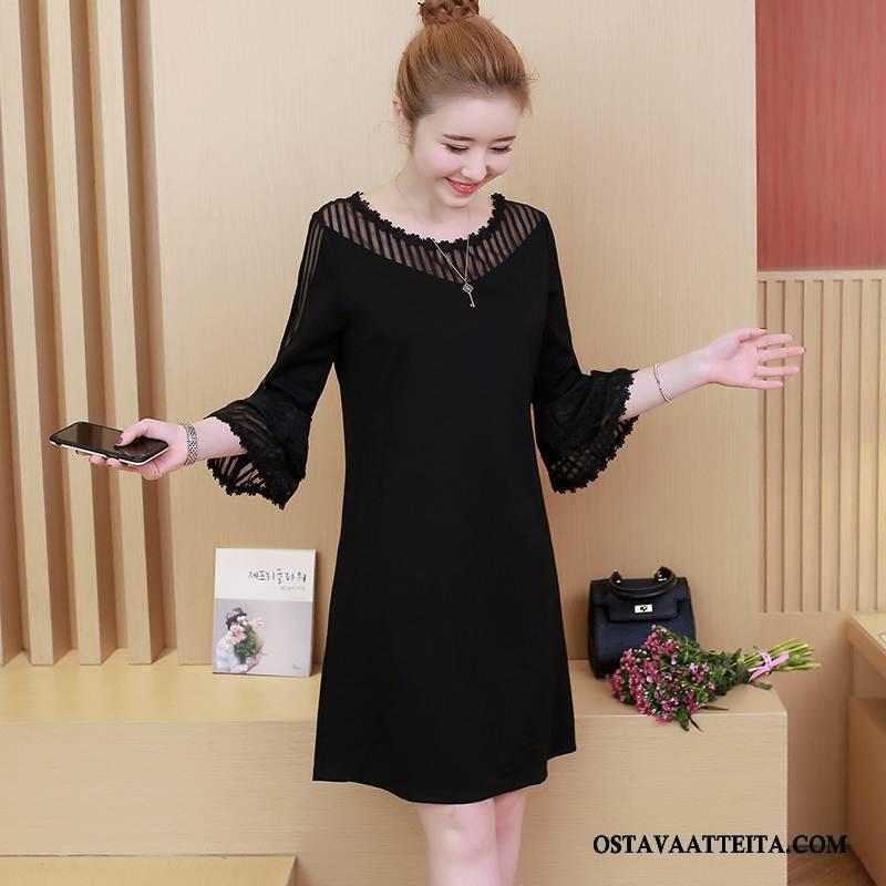 Plus Size Vaatteet Naisten Suuri Koko Ihana Suuntaus Naisille Tuore Tyylikäs